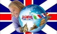 Как правильно выбрать языковую школу для ребенка?