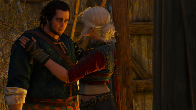 the-witcher-3-15122905