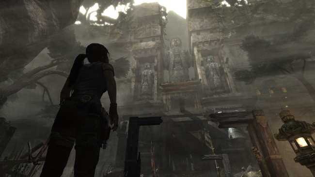 tombraider-16011505