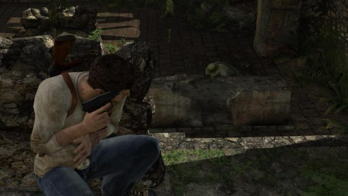 uncharted-drakes-fortune-16080709