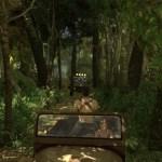 プロでも通用する – PS4版Uncharted: Drake's Fortune (4)