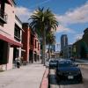 GTA Vが美しく生まれ変わる、「GTA 5 REDUX」の導入方法を紹介。