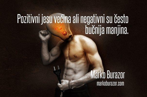 burazor1
