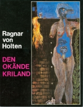kriland