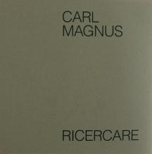 carl magnus