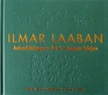 laaban cd