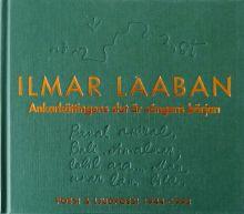 laaban cd