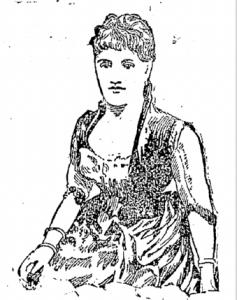 Alice in 1894
