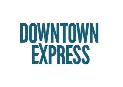Downtown Express feature on Little Syria