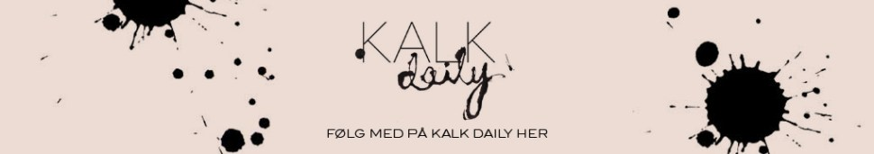 Banner_1024x180px_KalkDaily