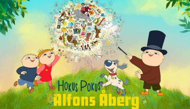 Alfons_-berg_Hokus_Pokus_nytt_spel