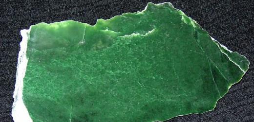 Green Nephite