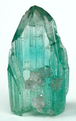 51 Types Of Green Gemstones For Jewelry Kamayo Jewelry