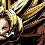 Nueva Saga De Dragon Ball Super En Diciembre 2016
