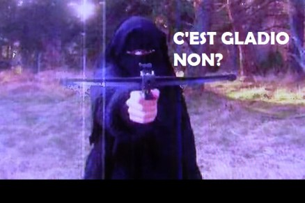 1-Paris-Jihad-Hayat-Boumeddiene-Terror