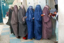 muslimanke fes
