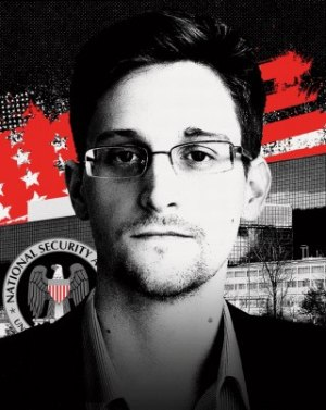 snowden-speaks-vf