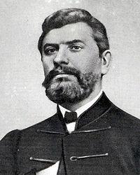 Ante_Starčević_crop