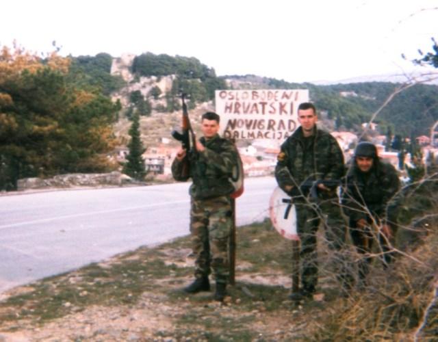Novigrad-1993