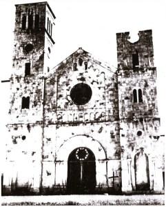crkva brig