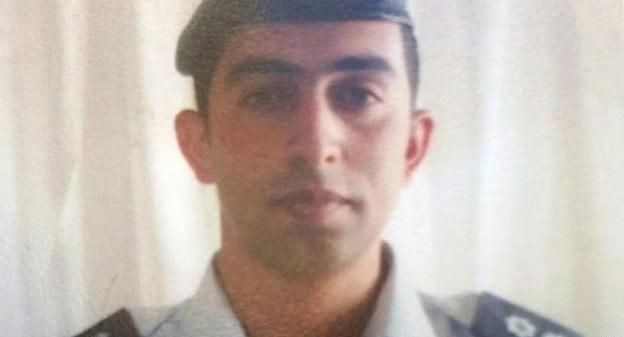 isil-okrutno-pogubio-jordanskog-pilota-jordan-najavio-zestoku-odmazdu_3714_4870
