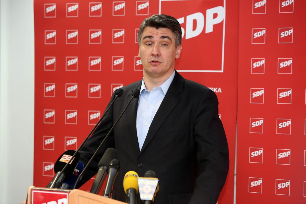 http://hrvatskifokus-2021.ga/wp-content/uploads/2015/11/MILANOVIC-sdp.jpg