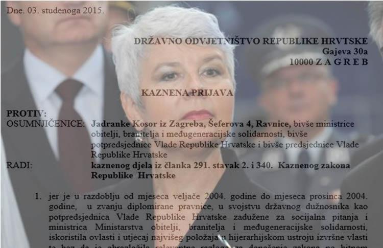 http://hrvatskifokus-2021.ga/wp-content/uploads/2015/11/jaca-prijava-dorh.jpg