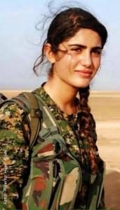 kurdska-heroina