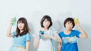 ハローエンドロールのバンド紹介