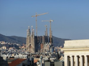 catedral (128)