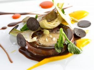 18-04-liebre-a-la-royal-lasarte-restaurant-998