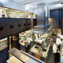 18-10-cocina-lasarte-restaurant-310