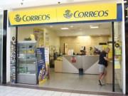 1-coorerore