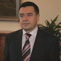 Zenon Kosiniak-Kamysz