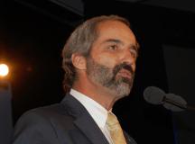 Új vezetőt választott a québeci szeparatista párt