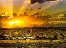 Kopácsi Sándor: Kapcsolatom Izraellel