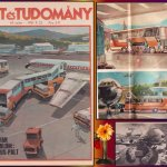 elet_es_tudomany_1981