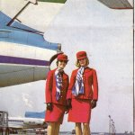 malev_flight_attendants_retro