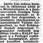 malev_munkas_1957
