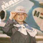 malev_stewardess_retro_2