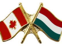 Kanadai tiltakozás a budapesti Gyűlöletmenetek szervezői ellen