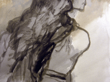 Mujeres / women - Ernest Descals