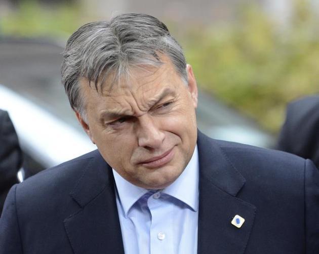 Orban_viktor_6