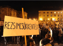 Fotó: Vajda József/ budapesti Népszava