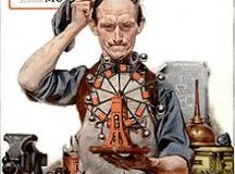 Idus2 – Gondolatok a középről