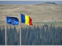 Fotó: europarl.europa.eu