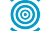 A HFP logója