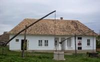 Skanzenvilág – magyar táj házhoz jön 1.