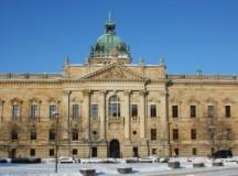 A német nemzetiszocializmus jogszemlélete