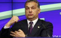 Orbán Viktor / parameter.sk.